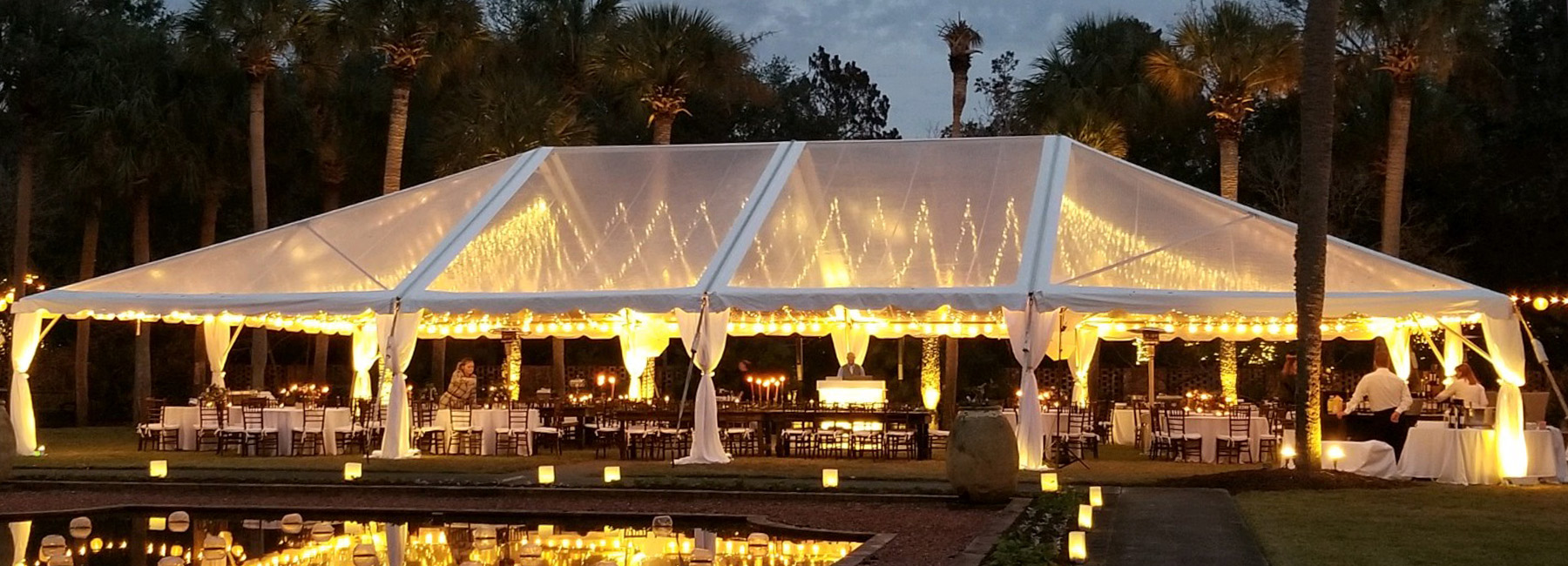 offsitevenues - How Much Does A Wedding At Brookgreen Gardens Cost
